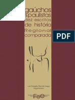 gauchos-paulistas-dez-escritos-historia-comparada-texto.pdf