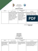 ANNOTATION araling panlipuana 7 - IO.docx