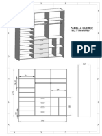 Montagem1.PDF