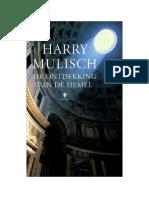 [Harry_Mulisch_De_Ontdekking_van_de_Hemel_BookFi_(1).pdf