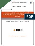 BASES_INTEGRADAS_20181030_174703_545.pdf