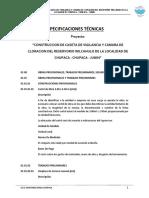 ESPECIFICACIONES TECNICAS2.docx