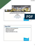 (2018.2)+-+05+-+Sistema+de+Actuadores+(Parte+1).pdf