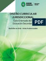Bachiller-en-Arte-Artes-Audiovisuales.pdf
