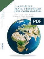 180206-La-seguridad.pdf