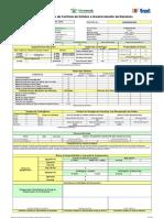 Relatório_Petrobras-RDO completo-v03.xls