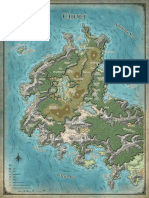 chuly mestreTomb of Annihilation - Maps.pdf