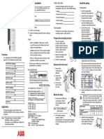ABB-ACS550-01-Quick-Start (1).pdf