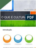 oquecultura-140221210601-phpapp01
