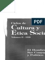 El hombre ser pilitico e conyugal.pdf