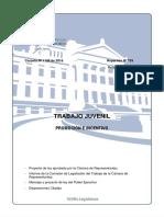 S2018100739-009063479.pdf
