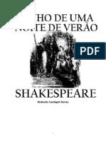 sonhoverao 1.pdf
