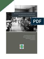 Aprendizaje y Abstraccion Conceptual 201