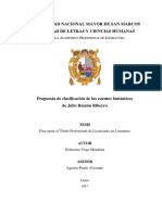 TESIS LICENCIATURA VEGA MENDIETA.pdf