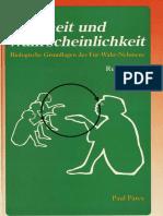 Wahrheit und Wahrscheinlichkeit.pdf