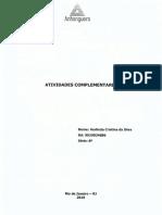Atividades+Complementares