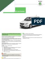 A05_Fabia_OwnersManual.pdf