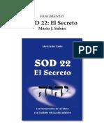 Sod22_prologo.pdf