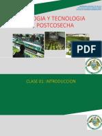 Clase1 Introduccion Fisiologia.pdf