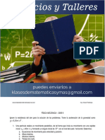 TALLER-Fuerzas.pdf
