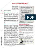 kritisches-denken.pdf