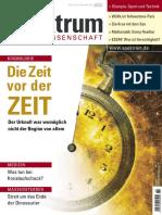 sdw_2004_8.pdf
