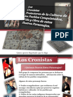 loscronistas-120328184447-phpapp01