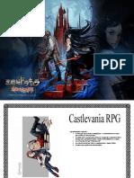 Castlevania_RPG.pdf