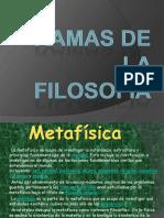 ramasdelafilosofia-110809171208-phpapp01