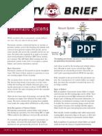 AOPA - Pneumatic Systemspdf
