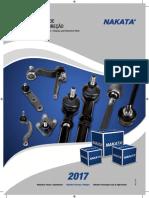 catalogo-de-suspensao-e-direcao-linha-leve.pdf