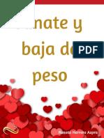 A_mate_3_.01