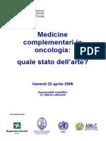 atti_oncologia.pdf