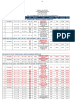 2018-2019-guz-yuksek-lisans-genel-kontenjan_636661249748271154-(1) (1)