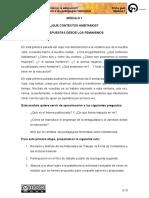 Módulo 1 Ficha Guía