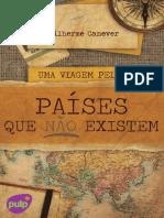 E-PaisesQueNaoExistem(9788563144560) Lido.pdf