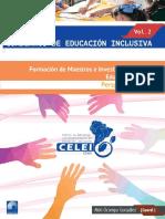 Cuadernos de Educación Inclusiva_VOL II_FINAL_FINAL_FEBRERO 2019.pdf