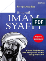 BiografiImamSyafii.pdf