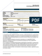 Matemática Discreta.pdf