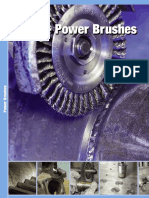 Weiler Power Brushes WC670P_3.pdf