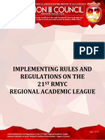 nfjpiar3_1718_21st RMYC_IRR Academic League_v2.pdf