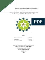 EKSISTENSI_DAN_PERANAN_ORGANISASI_KERJA.pdf