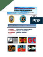 edoc.site_metodos-numericos-hp-prime-unh-gabriel-david-quisp.pdf