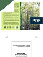 Manual_de_procedimientos_para_el_manejo.pdf