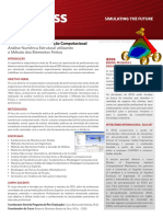 ESSS_PosGraduacao_FEA_semipresencial_nov13_web.pdf