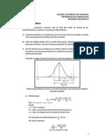 edoc.site_control-de-calidad-i-corte.pdf