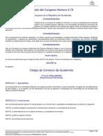 Código de Comercio 2-70.pdf