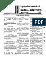 N013.pdf