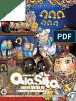 93119024-Alasita-2011-PTC (1).pdf