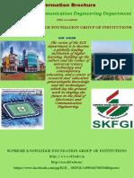 SKFGI_Bro_ECE_2018_19_compress_fb-1.pdf